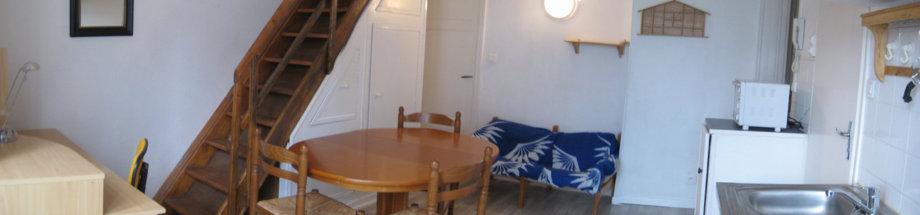 locations meubl es nancy verdun paris actualit s. Black Bedroom Furniture Sets. Home Design Ideas